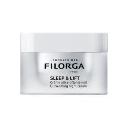 Filorga Sleep & lift Crème ultra liftante nuit - 50ml