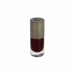 Boho Vernis à ongles 14 Red Rose - 6 ml