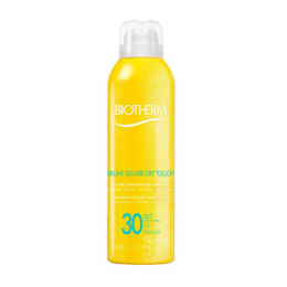 Brume Solaire Dry Touch Atomiseur spf30-  200 ml