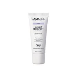 Gamarde Atopic masque réconfort BIO - 40g