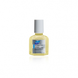 Phyto Phytopolléine Elixir végétal stimulant du cuir chevelu - 25ml