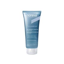 Noreva Aquareva Gel moussant hydratant - 200ml
