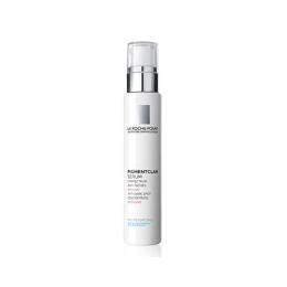 La Roche-Posay Pigmentclar Sérum - 30 ml