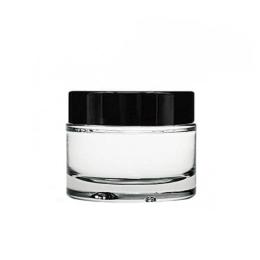 MyCosmetik Pot en verre vide - 50 ml