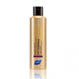 Phyto Phytodensia Shampoing repulpant - 200ml