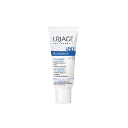 Bariéderm cica-crème SPF 50+ - 40ml