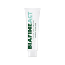 Biafine Biafineact Émulsion pour application cutanée - 139,5g