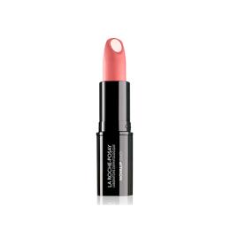 La Roche Posay Toleriane rouge à lèvres hydratant - 66 corail indien