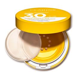 Clarins Compact solaire minéral UVA/UVB SPF30 - 11,5ml