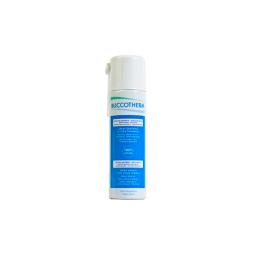 Buccotherm Spray dentaire - 200ml