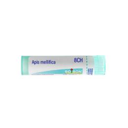 Boiron Apis mellifica Tube  8CH - 4g