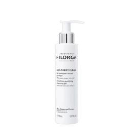 Filorga Age-Purify Clean Gel Nettoyant Lissant - 150ml
