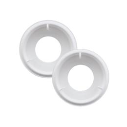 MAM Valve Anti-colique - 2 valves
