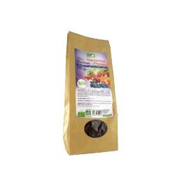 Goji Cranberries Myrtilles Physalis Bio - 250 g