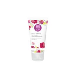 B Com Bio Masque Hydratant Illuminateur - 50ml