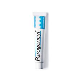 Parogencyl Dentifrice prévention gencives - 75ml