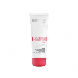 Bionike Defence tolérance 200 Crème ultra-protectrice - 50ml