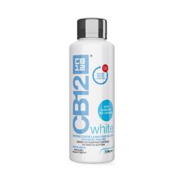CB12 White bain de bouche - 250ml