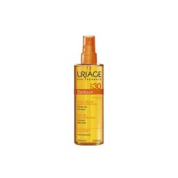 Uriage Bariésun huile sèche spf30 - 200ml