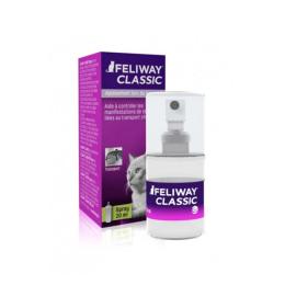 Feliway Classic Spray - 20ml