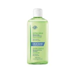 Ducray Shampooing Dermo-protecteur Extra-doux - 400ml