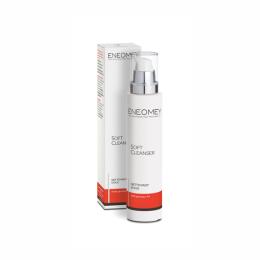 Eneomey soft cleanser nettoyant doux - 150ml