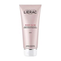 Lierac Body-slim Concentré amincissant embellisseur & regalbant - 200ml