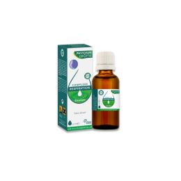 Phytosun aroms Complexe respiration - 30ml