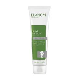 Elancyl Slim design minceur-tenseur - 150ml