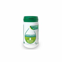 Phytosun arôms comprimés neutres - 45 comprimé