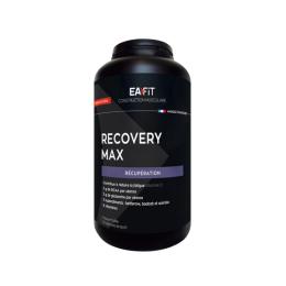 Eafit recovery max récupération saveur fruitée -280g