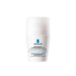 La Roche Posay déodorant physiologique 24h - 50ml
