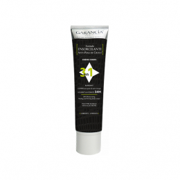 Garancia anti-peau de croco crème corps 3 en 1 - 125ml