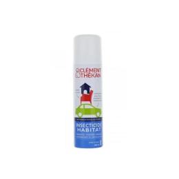 Clément Thekan Insecticide Habitat Spray Fogger - 200ml