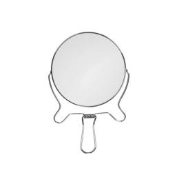 Novex Miroir à poser - 12cm