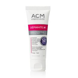 ACM Dépiwhite M crème protectrice SPF50+ - 40ml