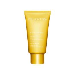 Clarins SOS Comfort masque baume nourrissant - 75ml
