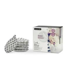 Suavinex Coussinets d'allaitement- 60 coussinets