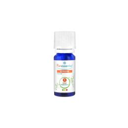 Puressentiel huile essentielle Estragon - 5ml