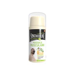Syntholkiné Crème gel - 75ml
