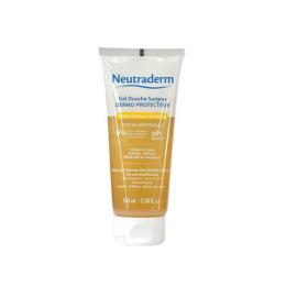 Neutraderm Gel douche surgras dermo-protecteur - 100 ml