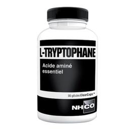 Nhco L-trytophane boite de 56 capsules