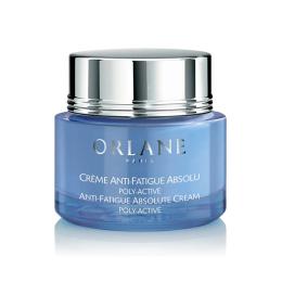 Orlane Anti-fatique absolu Crème anti-fatigue absolu poly-active - 50ml