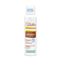 Rogé Cavaillès Déodorant Dermato Anti-Odeurs 48h Spray - 150ml