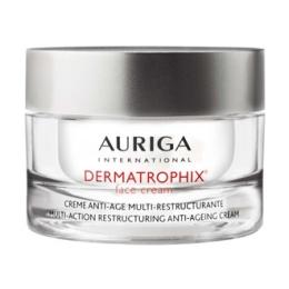 Dermatrophix - Crème anti-âge multi-restructurante - 50ml