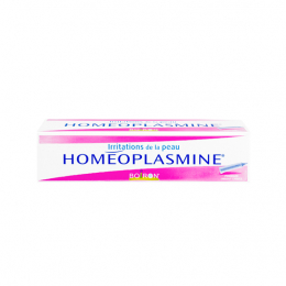 Boiron Homéoplasmine - 18g