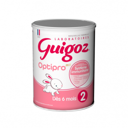 Guigoz Optipro 2 - 800g