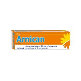 Arnican crème dermique - 50g