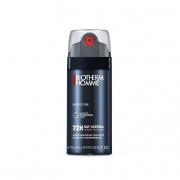 Biotherm Homme 72H day control spray - 150ml