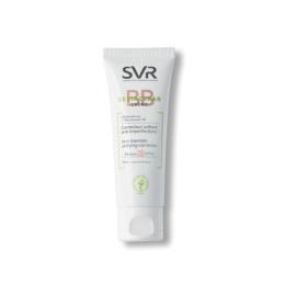 SVR Sebiaclear BB crème Medium SPF20 - 40ml